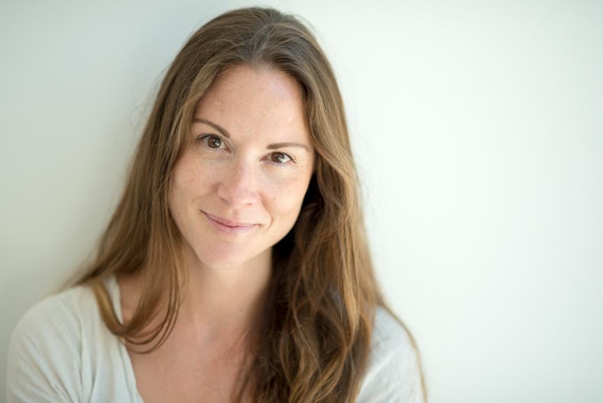 Lizzie Dennis